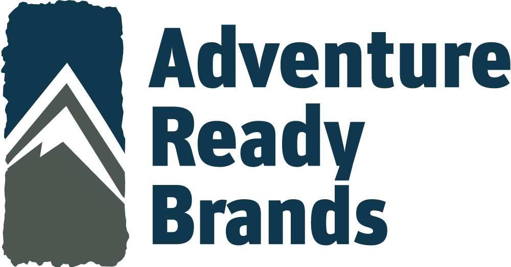Adventure Ready Brands