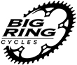 Big Ring Cycles
