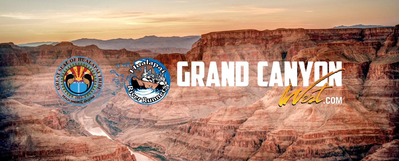 Grand Canyon Resort Corporation