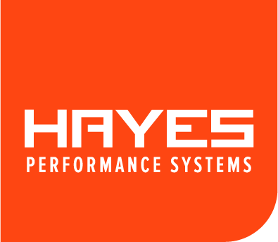 Hayes Performance Systems.