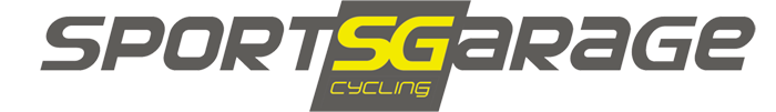 Sports Garage Cycling