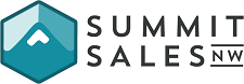 Summit Sales NW