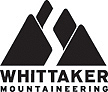 Whittaker Mountaineering