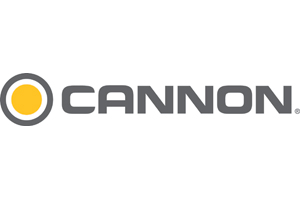 Cannon (Fishing Division)