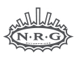 NRG Enterprises Ltd