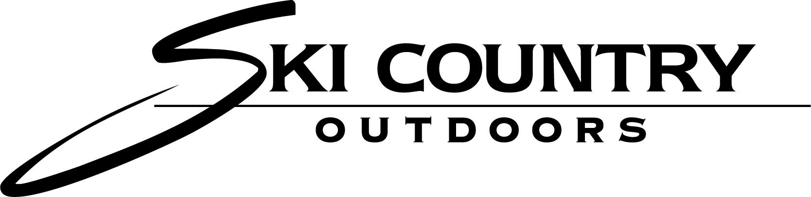 Ski Country Outdoors