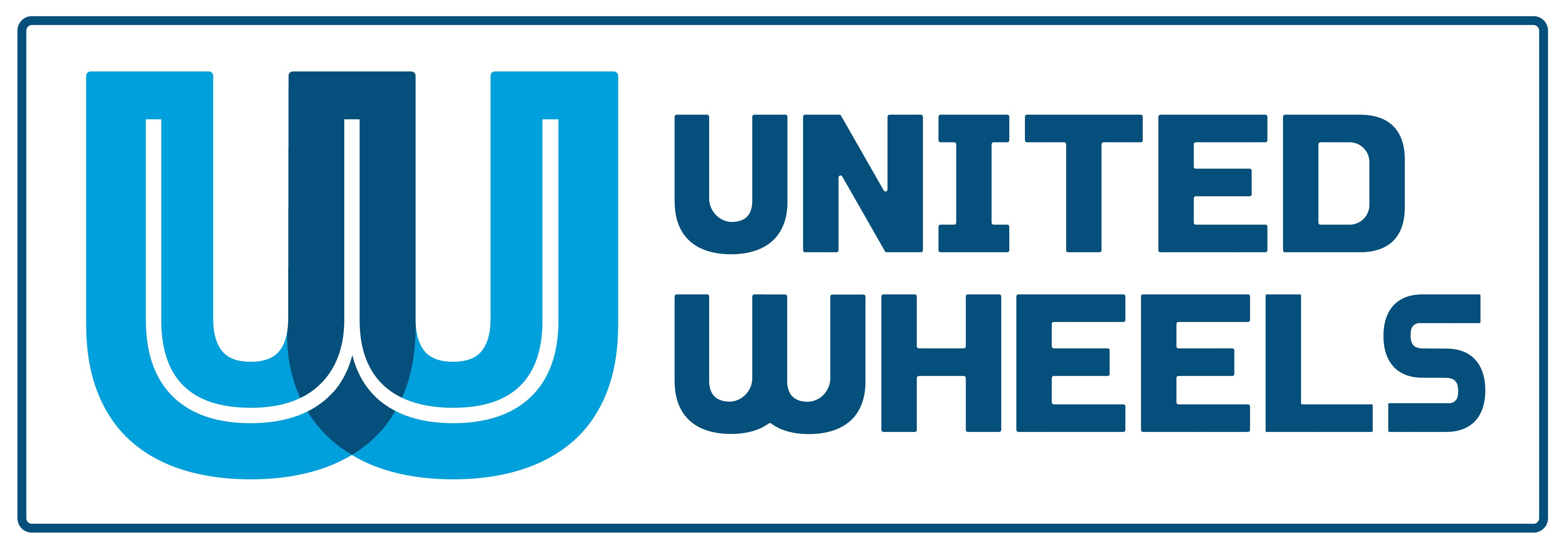 United Wheels Company Limited