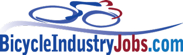 Bicycle Industry Jobs